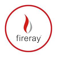 fireray