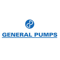generalpumps